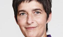 """Gesundheitsverbände, Ärztinnen und Ärzte appellieren an Gesundheitsministerin von NRW, die Tabakmesse """"InterTabac"""" zu stoppen"""