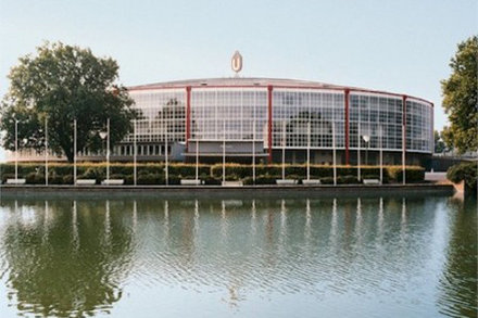 Jedes Jahr bis zu 1.000 Tote in Dortmund/ Forum Rauchfrei beschreitet den Rechtsweg gegen Tabakmesse der Westfalenhallen