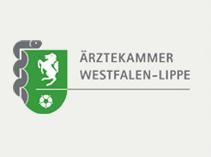 Ärztekammer Westfalen-Lippe gegen Tabakmesse in Dortmund
