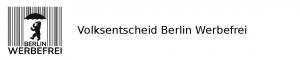 berlin_werbefrei