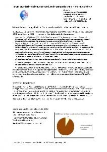 deckblatt_clubstudie