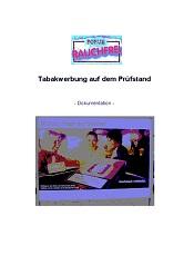 deckblatt_pruefstand
