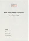 deckblatt_sponsoring