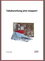 deckblatt_tabakwerbung_jetzt_stoppen