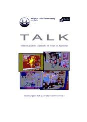 deckblatt_talk