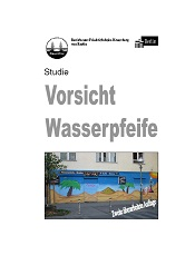 deckblatt_wasserpfeife