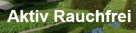 logo_aktiv_rauchfrei