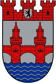 logo_ba_fk