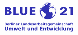 logo_blue_21