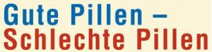 logo_gpsp