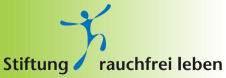 [cml_media_alt id='2484']logo_stiftung_rauchfrei_leben[/cml_media_alt]