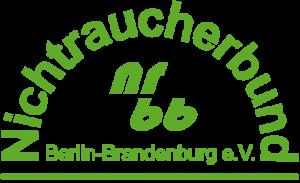 nrbb-Logo
