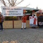 [cml_media_alt id='3014']protest_tabaklobby_hoechstform[/cml_media_alt]