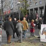 [cml_media_alt id='2988']protest_tabakwerbung_vorwaerts[/cml_media_alt]