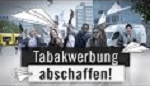 tabakwerbung_papierflieger_30062015
