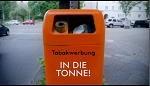 tabakwerbung_tonne_30062015