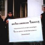 20050620_dialog-mit-tabakkonzern