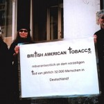 [cml_media_alt id='4811']20050620_dialog-mit-tabakkonzern[/cml_media_alt]