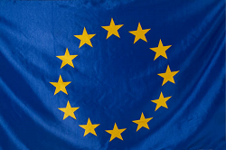 EU Parlament stimmt neuer Tabakproduktrichtlinie zu