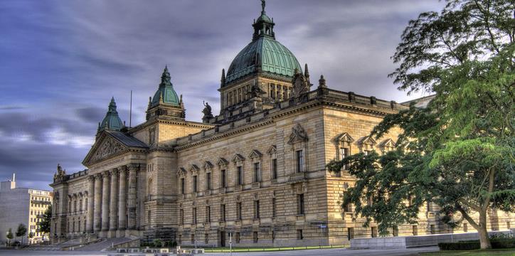 Forum Rauchfrei übt scharfe Kritik an Gerichtsurteil zu E-Zigaretten