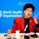 [cml_media_alt id='3261'](WHO) Margaret Chan[/cml_media_alt]