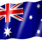 [cml_media_alt id='6364']201208_Australien[/cml_media_alt]
