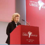 [cml_media_alt id='5797']2013_Dr.Nothelle_libertyaward[/cml_media_alt]