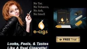 [cml_media_alt id='6888']e-zigarettenwerbung02[/cml_media_alt]