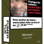 [cml_media_alt id='6894']paquet neutre[/cml_media_alt]
