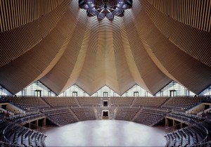 [cml_media_alt id='9451']200603_Tempodrom[/cml_media_alt]