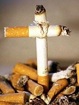 [cml_media_alt id='9486']2006_Zigarettenkreuz[/cml_media_alt]