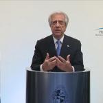 [cml_media_alt id='11226']20160710_praesident_uruguay[/cml_media_alt]