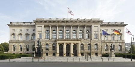 Berliner Gesetz zu Nichtraucherschutz auf dem Prüfstand