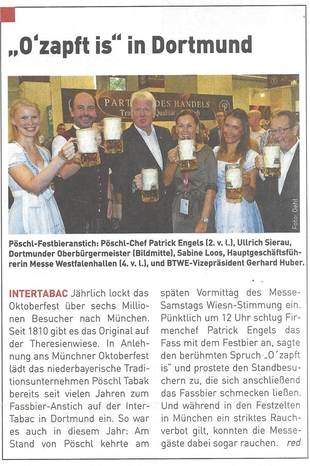 [cml_media_alt id='11885']20161004_tabakzeitung_sierau[/cml_media_alt]