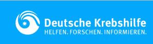 Die Deutsche Krebshilfe wirft Bundestag schwere Versäumnisse vor