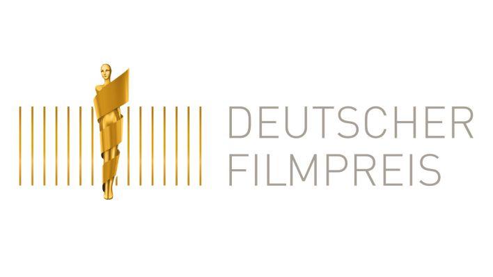 IFT-Nord veröffentlicht Untersuchung zum Thema Rauchen in Filmen