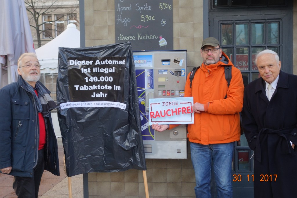 [cml_media_alt id='13172']20171130_protest_wittenbergplatz_ii[/cml_media_alt]