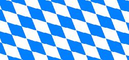 10 Jahre Rauchverbot in Bayern