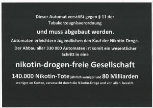 [cml_media_alt id='13499']Bundestag Automat2[/cml_media_alt]