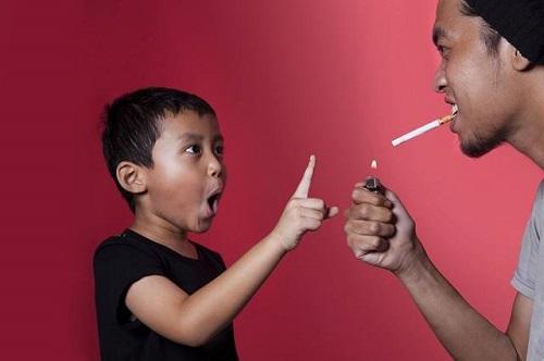 Überarbeitung des Berliner Nichtraucherschutzgesetzes dringend notwendig