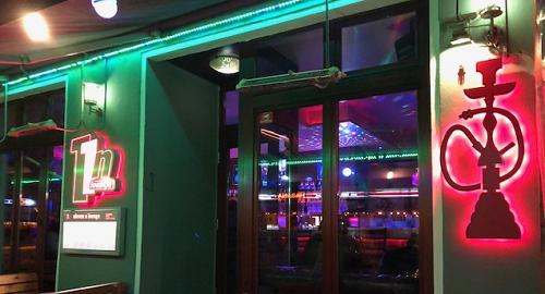 Das Forum Rauchfrei fordert die sofortige Schließung sämtlicher Shisha-Bars in Berlin