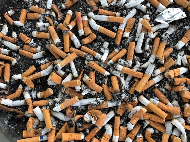 Rauchen auf Berliner Spielplätzen soll verboten werden (www.berlin.de)
