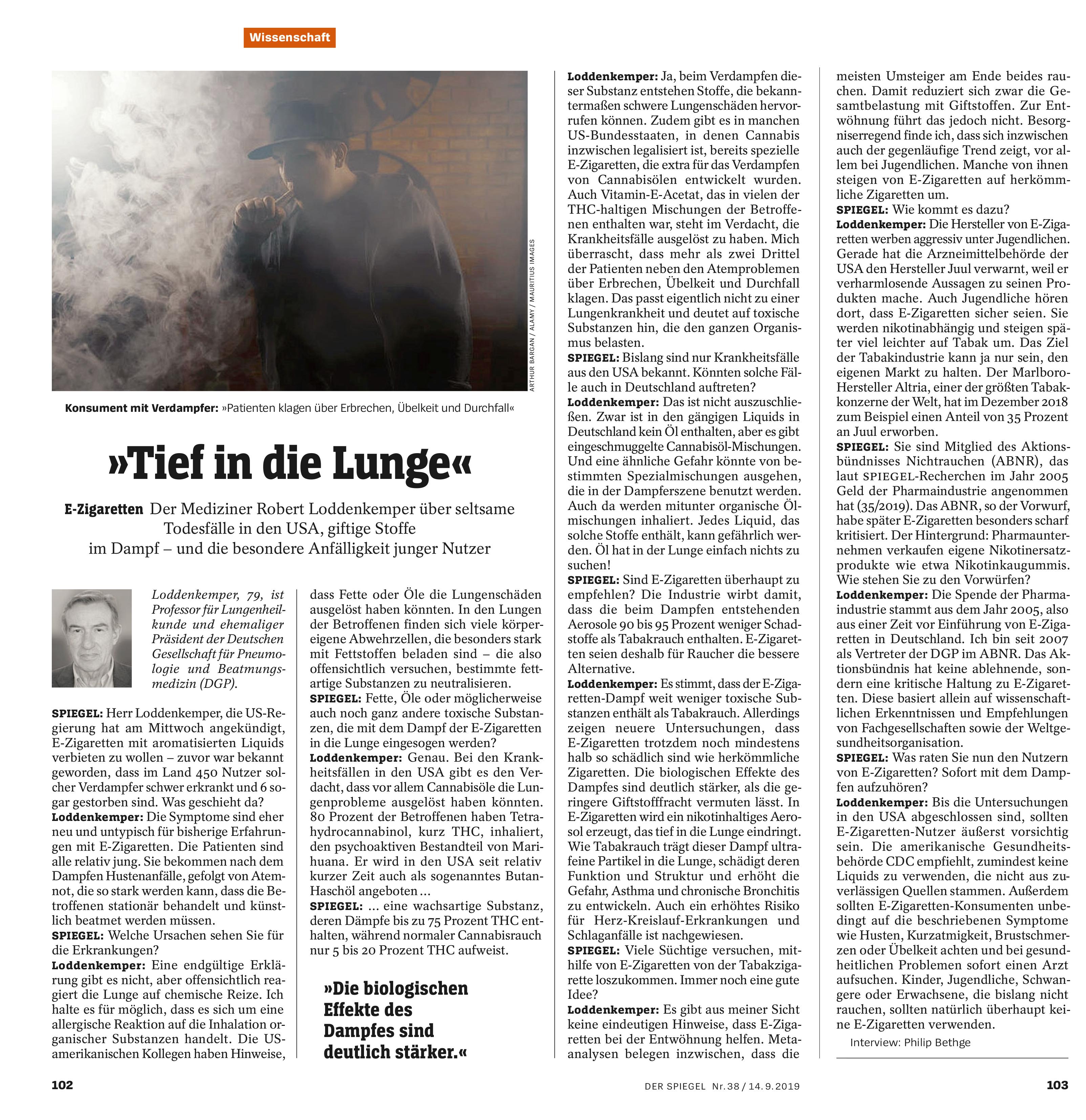 Der_Spiegel_-_14_09_2019