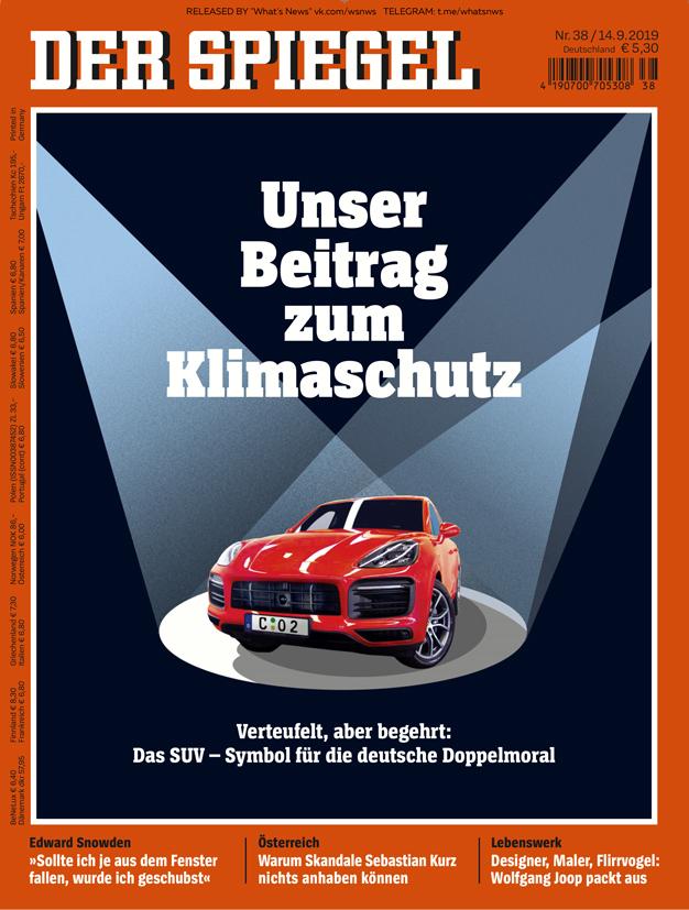 Der_Spiegel_38