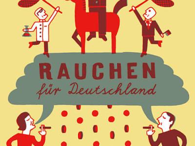 Forum Rauchfrei
