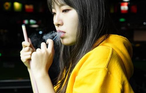 WHO warnt: Rauchen ist wegen COVID-19 noch gefährlicher