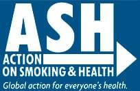 Corona-Hilfe von Philip Morris: Brief der Organisation ASH erhöht Druck auf Müller