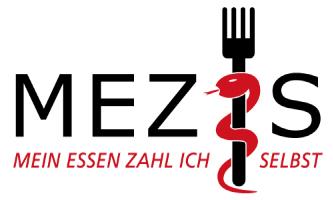 MEZIS schließt sich Protest gegen Berliner Senatsverwaltung für Gesundheit an
