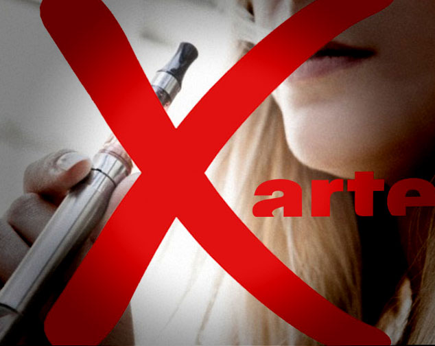 TV-Tipp: Nikotin – eine Droge mit Zukunft?